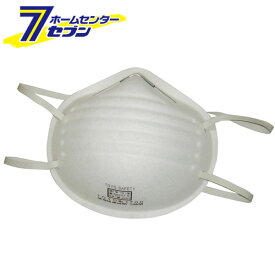 農薬散布用マスク 10枚入 NO.1700A-F トーヨーセフティー [園芸機器 噴霧器 保護具]