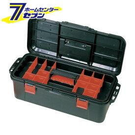 ハードマスター 620 明邦化学工業  [作業工具 工具箱]【キャッシュレス5%還元】