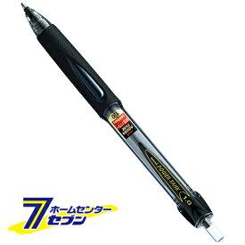 加圧式ボールペン10黒 裸 SN200PT10.24 三菱鉛筆 [大工道具 墨つけ 基準出し マーカー]
