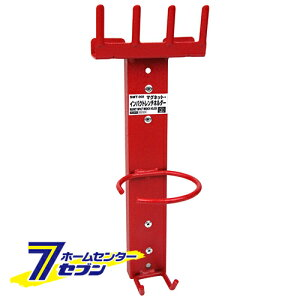 マグネットインパクトホルダー SMT-90I 藤原産業 [作業工具 工具箱]