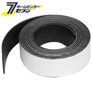 強力マグネットテープ EMT-150TM 藤原産業 [作業工具 工具箱]
