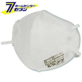 園芸用マスク DD11-S2-2 重松製作所 [園芸機器 噴霧器 保護具]【キャッシュレス5%還元】【hc8】