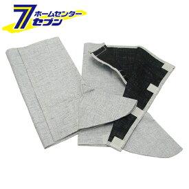 溶接用足カバー P-483 スター電器製造 [電動工具 溶接 溶接用アクセサリー]【キャッシュレス5%還元】【hc8】