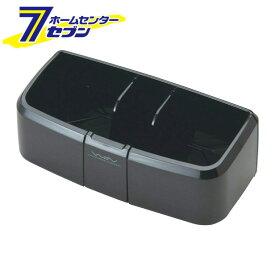 ドリンクフォルダー スライドツインドリンク W364 セイワ [車用品・バイク用品]