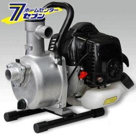 エンジンポンプ ハイデルスポンプ SEV-25L 工進 [清水用 口径25mm 水中ポンプ KOSHIN koshin]【hc8】