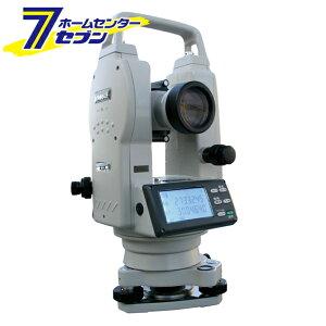 STS電子セオドライト SDT10WS STS [ジタルセオドライト トランシット 経緯儀 測量]