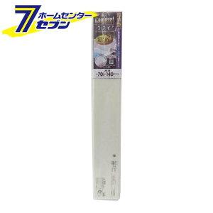 コンパクトふろふた ネクスト M−14 ホワイト オーエ [バス用品 風呂ふた 風呂フタ ふろフタ 薄型]