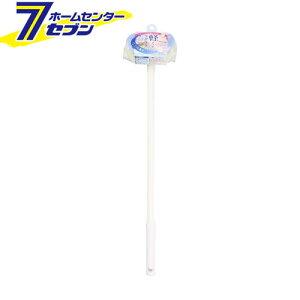 バスライトクリーナー BLA11  アイセン aisen [浴槽掃除 風呂掃除 壁掃除 壁ブラシ]【hc8】