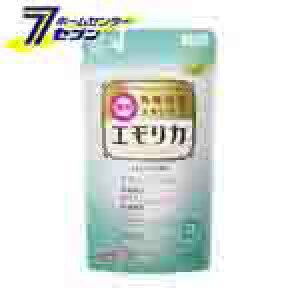 エモリカ ハーブ の香り つめかえ用 360ml 入浴剤[EOS]【キャッシュレス 還元】