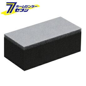 クリスタルプロセス 塗り込み専用スポンジ ハイテクX1ボディーコート用 10個 [品番:M20110] クリスタルプロセス [洗車用品 ワックススポンジ]【hc9】