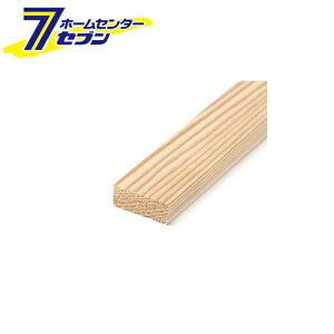 杉乾燥板材(仕上げ材) 厚み12mm×幅33mm×長さ995mm 20枚セット [加工済み材 リフォーム 建材 DIY 内装材]