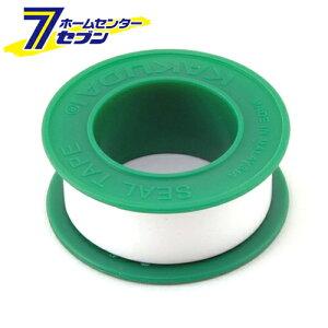 シールテープ5M797-015カクダイ[水道用品パーツ]【RCP】
