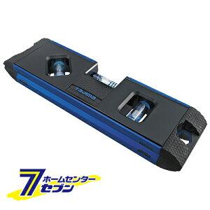 オプティマレベル170ブルー OPT-170B TJMデザイン タジマ [大工道具 測定具 水平器]