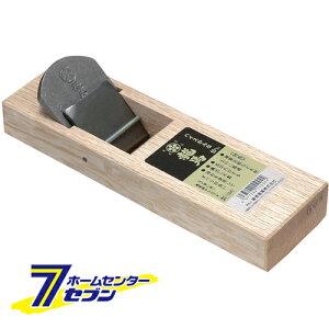 ハイス鉋 50MM 藤原産業 [大工道具 のみ 彫刻刀 鉋 台付鉋]【hc9】