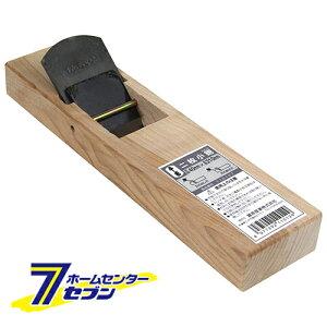 二枚小鉋 40MMX210MM 藤原産業 [大工道具 のみ 彫刻刀 鉋 小鉋&細工用鉋]