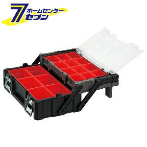 スライドオーガナイザー SPO-460RE 藤原産業 [作業工具 工具箱 ]
