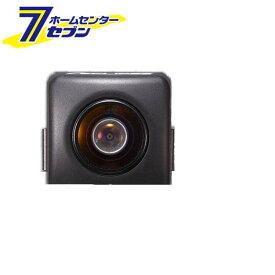 BEC113 イクリプス専用 バックアイカメラ [ リヤビューカメラ bec113]
