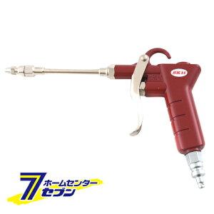高圧エアダスタEX調整ノズル SAD-100 藤原産業 [電動工具 エアーツール 建築用工具 高圧機器]