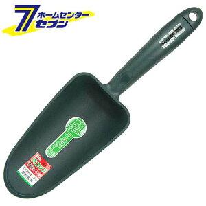 PPスコップ(スクイ) SGT-31 藤原産業 [園芸道具 移植コテ スコップ]