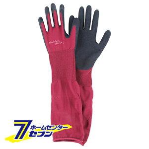 着け心地にこだわった手袋 REL-L  藤原産業 [ 園芸用品 保護具・補助具 手袋 ガーデンウェア ガーデニングウェア 園芸ウェア ]