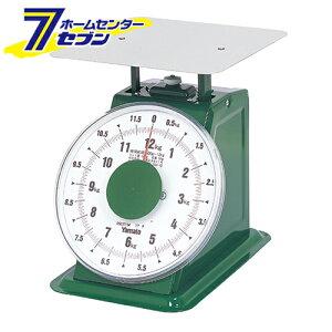 上皿自動秤 12 SDX-12 大和製衡 [大工道具 測定具]