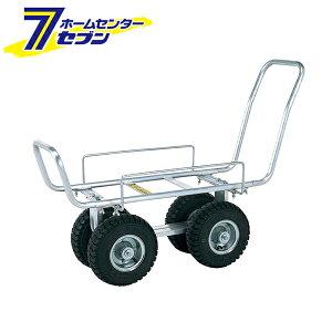 ハウスカー S10-B2 昭和ブリッジ販売 [リヤカー 運搬器具 園芸用品 ガーデニング 農業 ]【hc9】