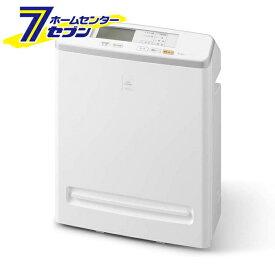 モニター空気清浄機 17畳 ホワイト MSAP-AC100-W アイリスオーヤマ [ウィルス対策 ホコリ ハウスダスト 花粉対策]