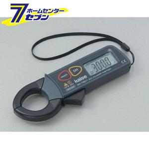 ミニクランプ SK-7601 ELPA [デジタルテスター]