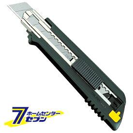 MZ-AL型 168B オルファ  [大工道具 金切鋏 カッター]