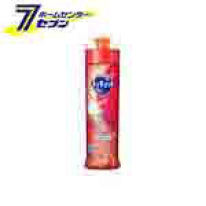 花王 キュキュット ピンクグレープフルーツの香り 本体 240ML[EOS]【キャッシュレス 還元】