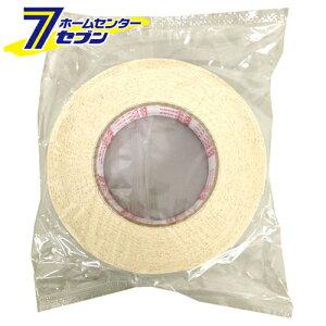布用両面テープ DF3500 TP-270 30X15M セメダイン [梱包 保安 補修用品 テープ 両面テープ]