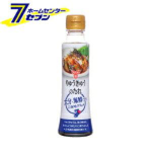 フンドーキン りゅうきゅうのたれ 230g フンドーキン醤油 [りゅうきゅう 醤油 しょうゆ タレ 調味料 郷土料理 大分 ご当地グルメ]【キャッシュレス5%還元】