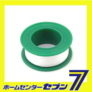 シールテープ5M797-015カクダイ[水道用品パーツ]