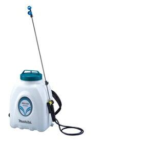□ マキタ 充電式噴霧器 MUS103DZ [在庫品B]【0088381601290:999111】
