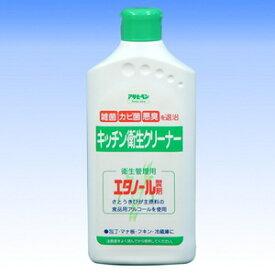アサヒペン 衛生管理用 エタノール液 300ml 【4970925301970:11296】