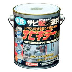 BAN-ZI サビキラー プロ 1K