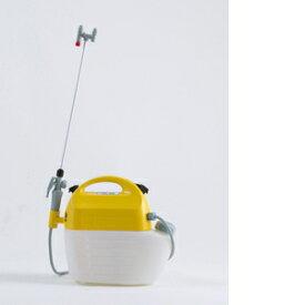 □ 工進 乾電池式噴霧器GT5HS [在庫品B]【4971770500983:999111】