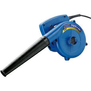 《在庫品》 SHUREMAN 電気式 ハンディブロワー 450W KBL-450