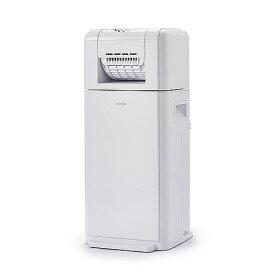 アイリスオーヤマ サーキュレーター衣類乾燥除湿器 8L IJDC-K80 《新品・在庫品》