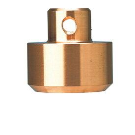 □ スノーピーク 交換用銅ヘッド N−001−1【4960589162758:13285】