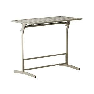 PATIO PETITE(パティオプティ) バールバール・テーブル
