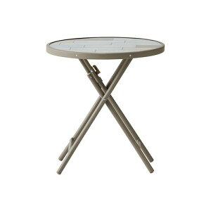PATIO PETITE(パティオプティ) パレット・テーブル