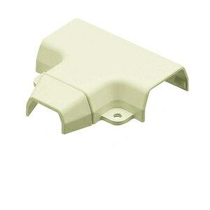未来工業 光モール付属品チーズ ミルキーホワイト 10個価格 EMT−4M EMT−4M10【4589582132041:14430】
