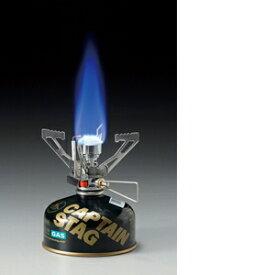 パール金属 マイクロ ガスバーナーコンロ M−6352【4976790763523:15099】