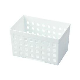 吉川国工業所 スライドできる冷凍庫スタンド ホワイト STK−01【4979625208046:15099】