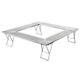コールマン ファイアープレイステーブル 2000010397