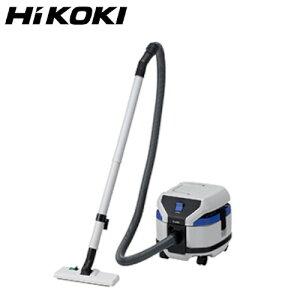 HiKOKI(ハイコーキ)旧日立工機 電動工具用集じん機 FRP80SB 集塵機 バキュームクリーナー【4966376241071:16328】