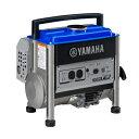 ヤマハ 発電機 60HZ EF900FW【4997789090062:16480】