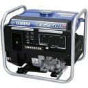 □ ヤマハ 発電機 インバーター EF2500i【4997789250008:16480】
