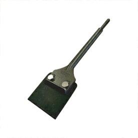 モクバ 快速スクレーパー 80mm B−70 【4960408005808:16480】